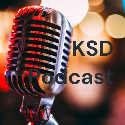 KSD Podcast