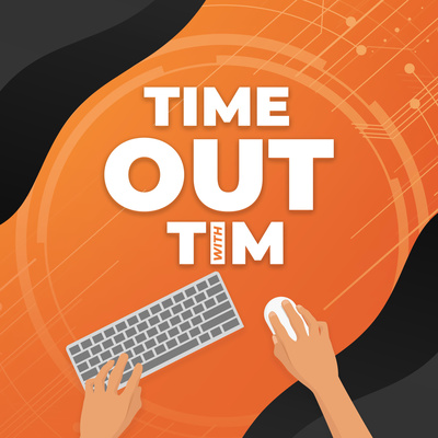 Time Out With Tim