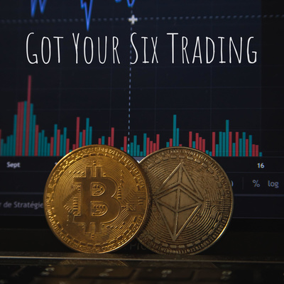 Got Your Six Trading