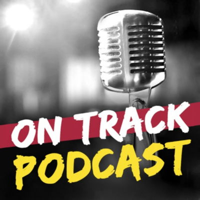The On Track & Field podcast!