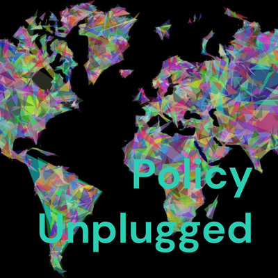 VIC Radio-Policy Unplugged