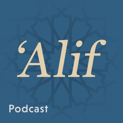 'Alif: Traditional Wisdom in Review