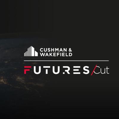 Futures /Cut