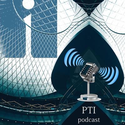PTI Podcast