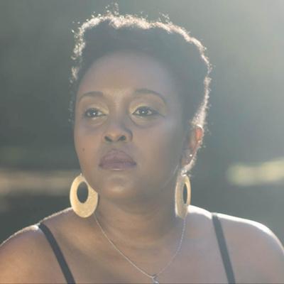 On My Mind with Mary Kamau
