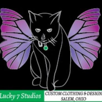 Lucky 7 Studios
