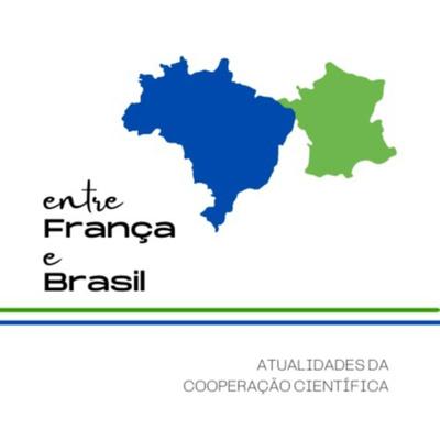Entre França e Brasil: atualidades da cooperação científica