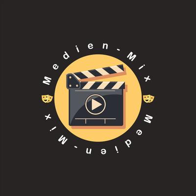 Medien-Mix