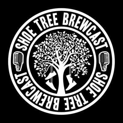 Shoe Tree Brewcast