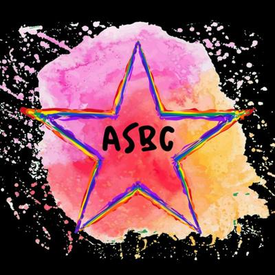 All Stars Book Club