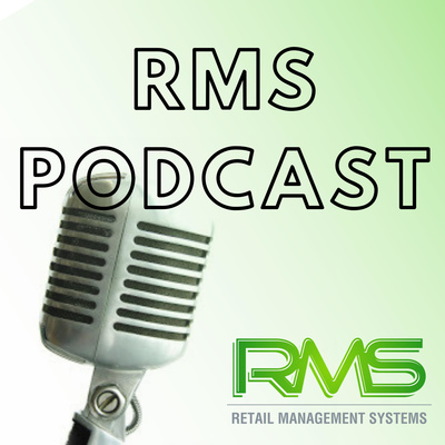 RMS Podcast