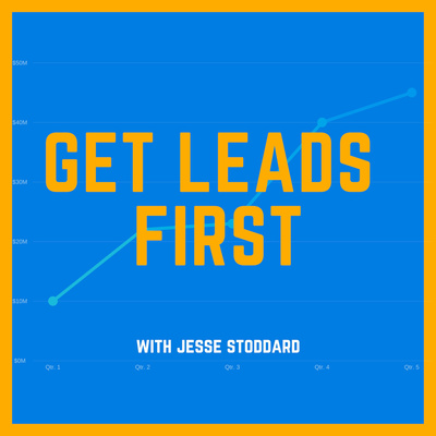 Get Leads First