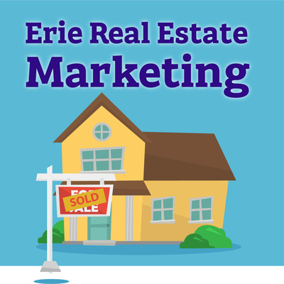 Erie Real Estate Marketing