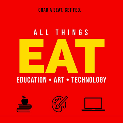 All Things EAT Podcast