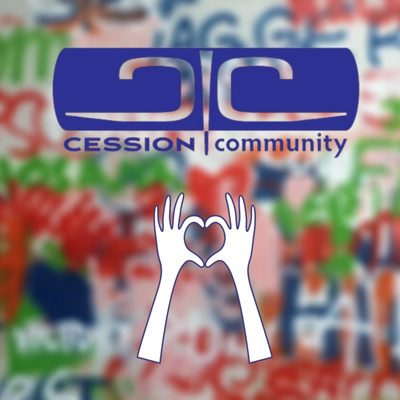 cession|community Podcast