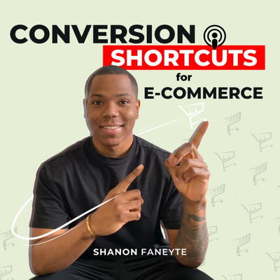 Conversion Shortcuts for Ecommerce