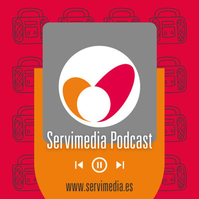 Servimedia Podcast