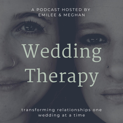 Wedding Therapy Podcast