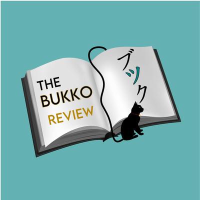The Bukku Review (ブックレブュー)