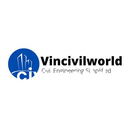 vin civilworld