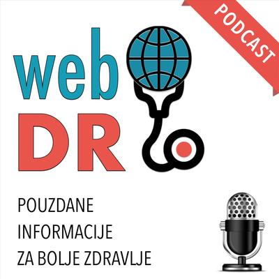 webDR.ba