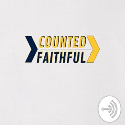 Counted Faithful