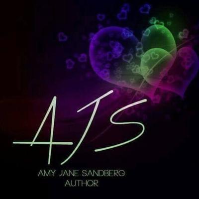Amy Jane's World