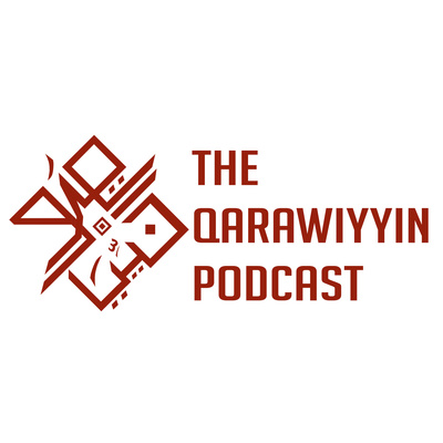 The Qarawiyyin Podcast