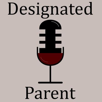 Designated Parent