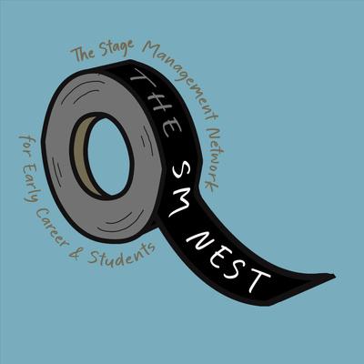 The SM NEST