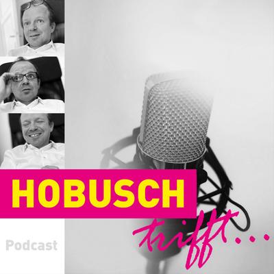 Hobusch trifft...