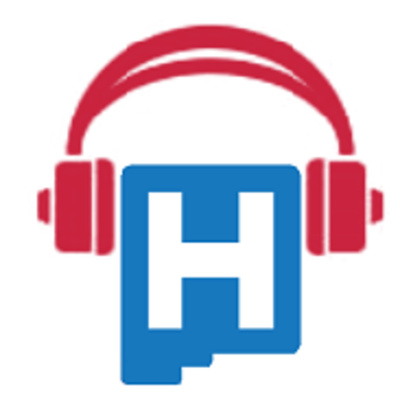 Advancing Quality & Patient Safety, a podcast by the New Mexico Hospital Association