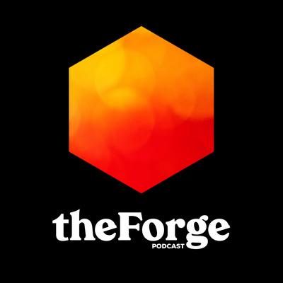 theForge.