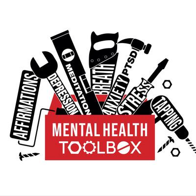 Mental Health Toolbox