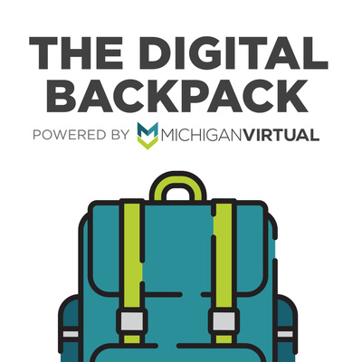 The Digital Backpack: Your Resource for Online Learning