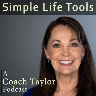 A Coach Taylor Podcast