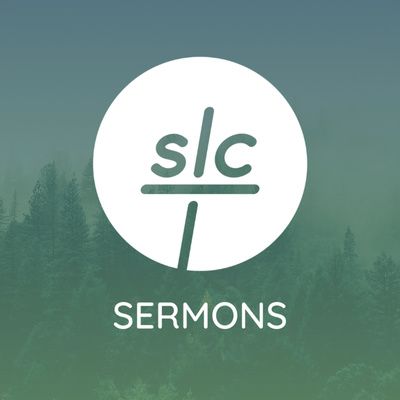 South Langley Church Podcast