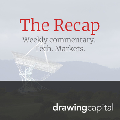 The Recap by Drawing Capital