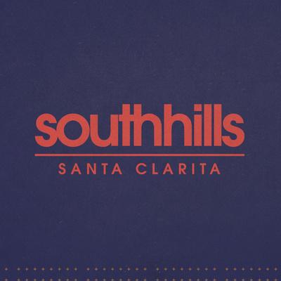 South Hills Santa Clarita