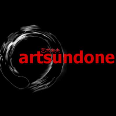 Arts Undone