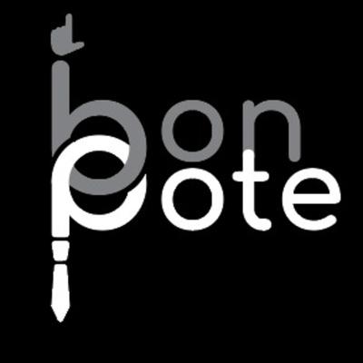 Bon Pote