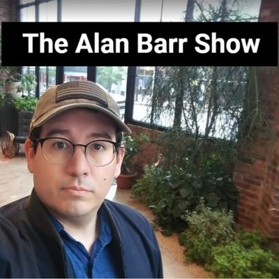 The Alan Barr Show