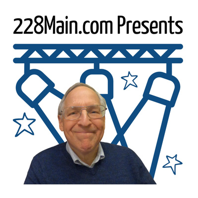 228Main.com Presents: The Best of Leibman Financial Services