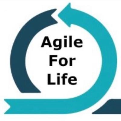 Agile4Life