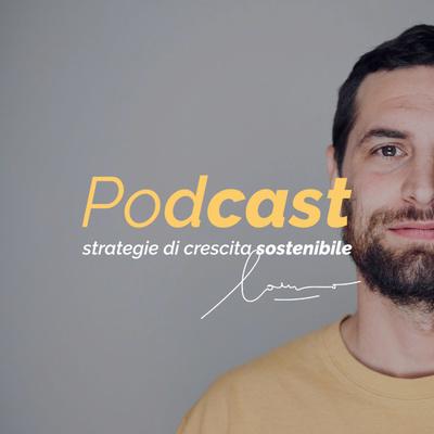 Lorenzo Valentini Podcast