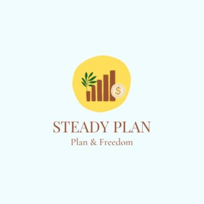 Steady Plan