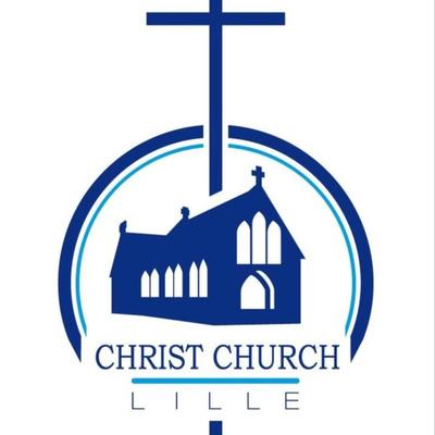 Christ Church Lille sermons and talks