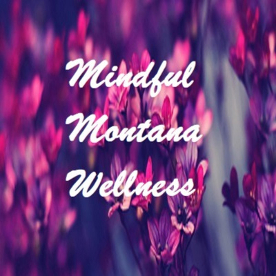 Mindful Montana Wellness