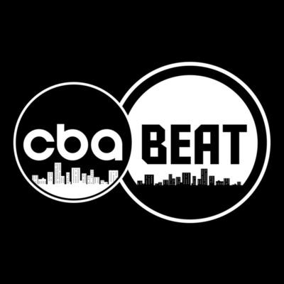 Córdoba Beat