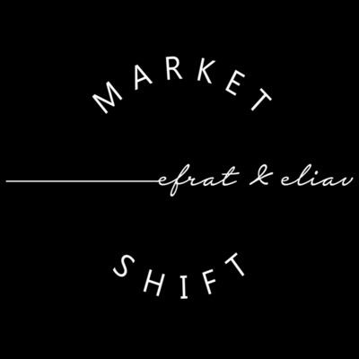 Market Shift